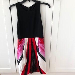 🎉HP🎉 Alice + Olivia dress